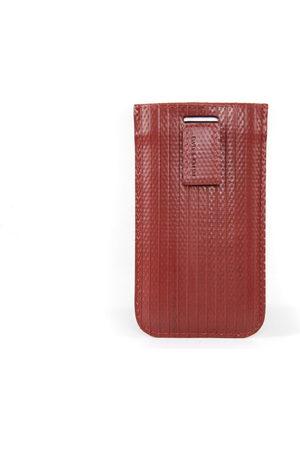 Elvis & Kresse Phones - IPhone 6, 7, 8 & X Case