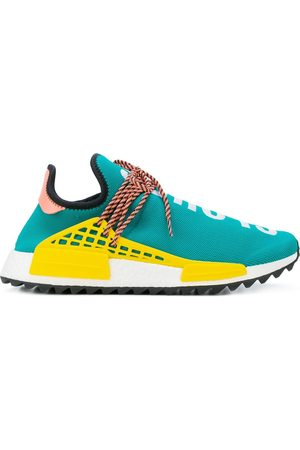 adidas Pharrell Williams Hu Hiking NMD_TR sneakers