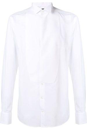 Dolce & Gabbana Dinner shirt