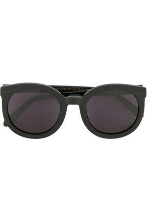 Karen Walker Women Sunglasses - Super Duper Strength sunglasses