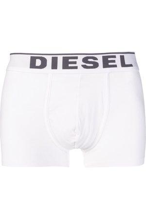Diesel UMBX-DAMIEN boxer briefs