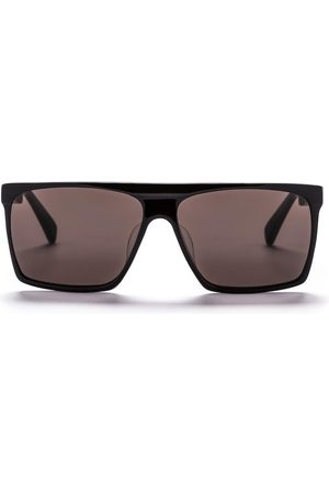 AM Eyewear Cobsey Ii (wider Bridge)