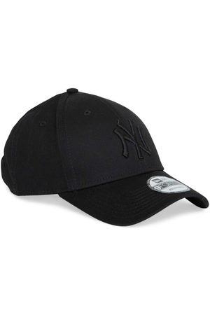 New Era 9forty Ny Yankees Mono Hat