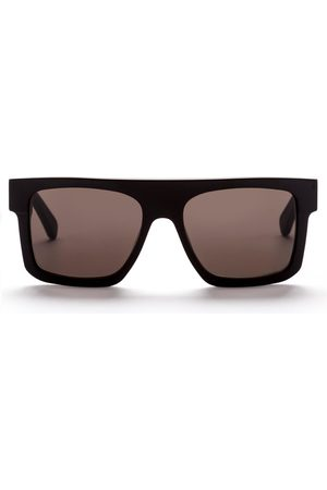 AM Eyewear Sunglasses - Shanthani Sunglasses Matte