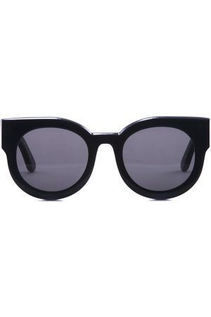 Valley Dead Coffin Club Sunglasses