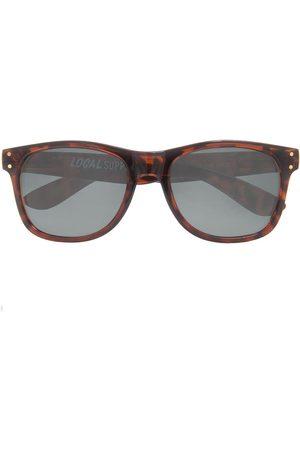 LOCAL SUPPLY Sunglasses - Everyday Gorilla Sunglasses