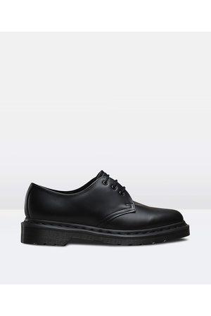 Dr. Martens 1461 Shoe Mono