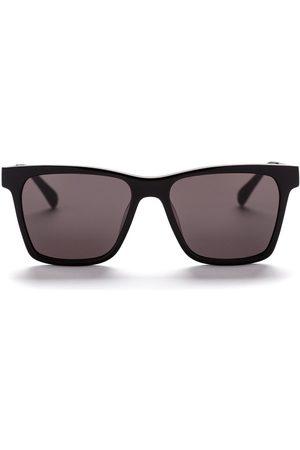 AM Eyewear Sunglasses - Bondi Tony Sunglasses Burg