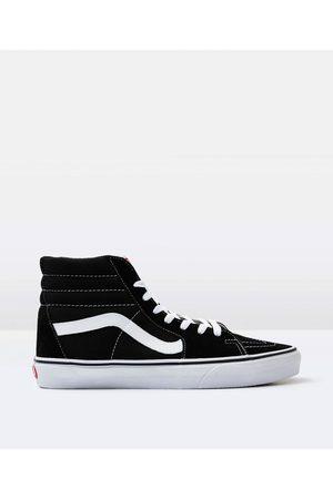 Vans Sk8 Hi Sneakers Shoe