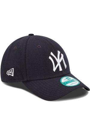 New Era Women Caps - 9forty New York Yankees Cap Navy