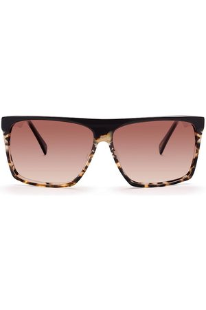 AM Eyewear Sunglasses - Cobsey Demi Sunglasses