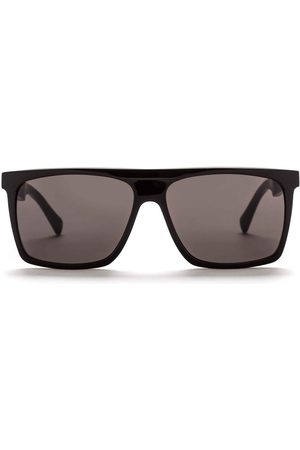 AM Eyewear Sunglasses - Cobsey Sunglasses