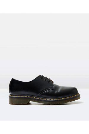 Dr. Martens 1461 Classic Lace Up Shoe