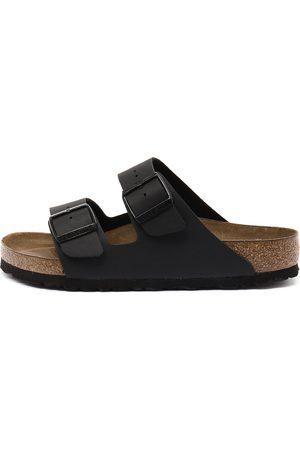 Birkenstock Women Flat Shoes - Arizona Sandals Womens Shoes Casual Sandals Flat Sandals