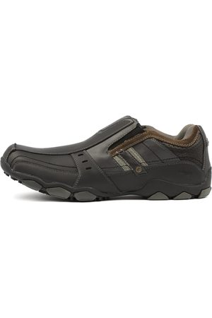 Wild Rhino Becker Wr Shoes Mens Shoes Casual Flat Shoes