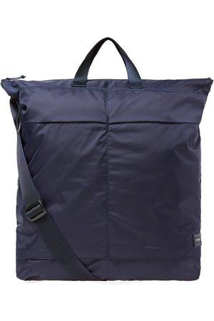Ralph Lauren Porter-Yoshida & Co. Flex 2 Way Duffle Bag