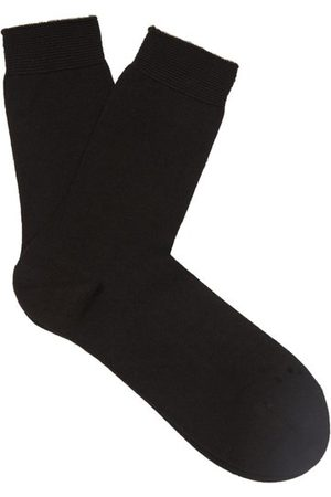 Falke No.1 Finest Cashmere Blend Socks - Womens