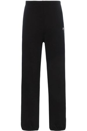Balenciaga Political cotton sweatpants