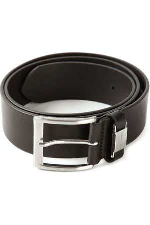 HUGO BOSS Connio' belt