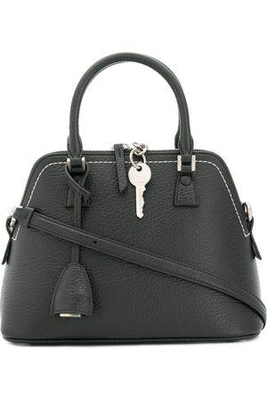 Maison Margiela Women Tote Bags - Mini 5AC tote bag