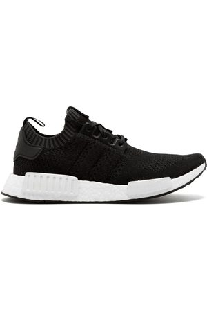 adidas Originals NMD_R2 S.E. sneakers