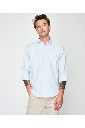 Arvust Grover Long Sleeve Shirt