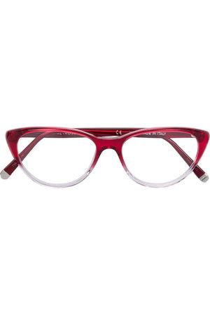 Retrosuperfuture Numero 49 Faded glasses