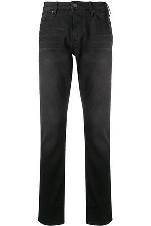 Emporio Armani Men Slim - Slim-fit jeans