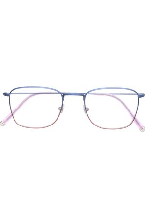 Retrosuperfuture Numero 50 Faded glasses