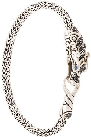 John Hardy Legends Naga extra-small bracelet