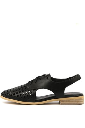 I LOVE BILLY Quibblet Shoes Womens Shoes Casual Flat Shoes