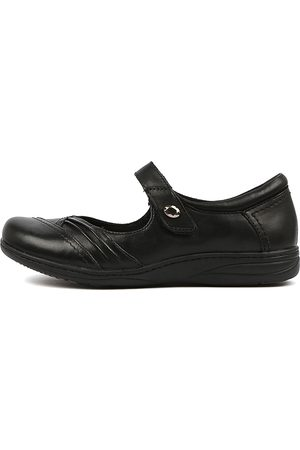 Planet Sports Women Casual Shoes - Jamie Shoes Womens Shoes Casual Flat Shoes
