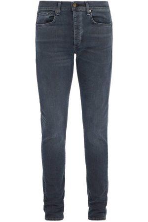 RAG&BONE Fit 1 Slim Leg Jeans - Mens