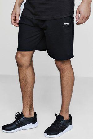 Boohoo Active Gym Shorts
