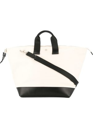 Cabas Medium Bowler bag