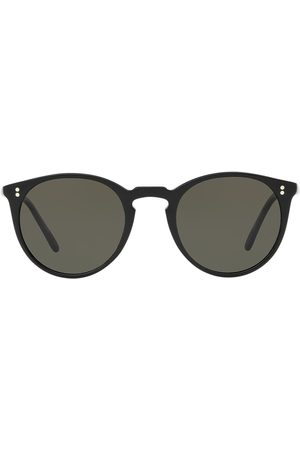 Oliver Peoples O'Malley Sun sunglasses