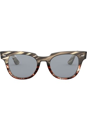 Ray-Ban Meteor Stripped sunglasses