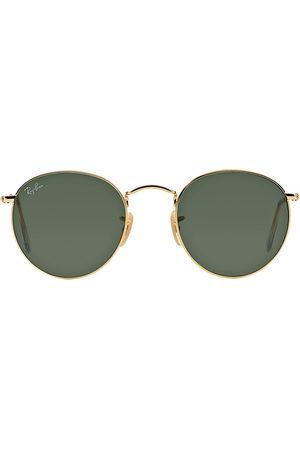Ray-Ban Sunglasses - RB3447 round-frame sunglasses