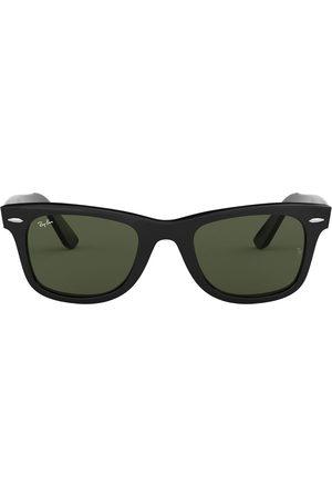 Ray-Ban Original Wayfarer square-frame sunglasses