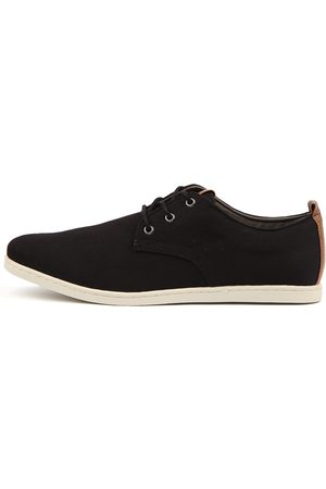 Wild Rhino Dust Shoes Mens Shoes Casual Flat Shoes
