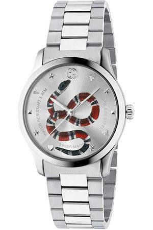 Gucci Men Watches - G-Timeless watch, 38mm