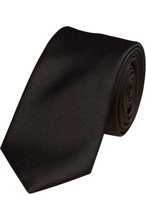 Yd. Men Neckties - Plain 6.5 Cm Tie One