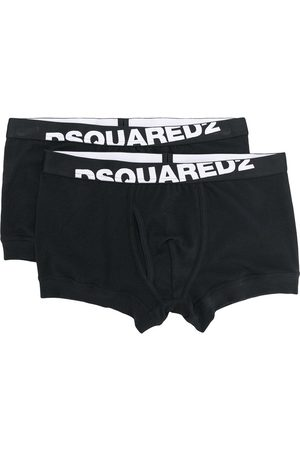 Dsquared2 Pack of two briefs