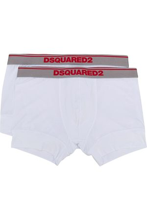 Dsquared2 Logo boxers