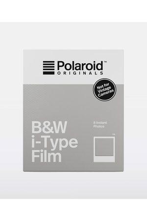 Polaroid Originals I-type Instant Film And