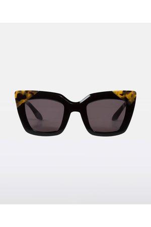 Valley Brigada Sunglasses Gloss