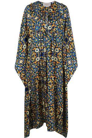 La DoubleJ Women Tunic Dresses - Talitha kaftan