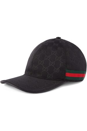 Gucci 200035KQWBG1060 1060 not available