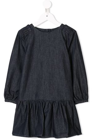 KNOT Girls Dresses - Matilda Dress