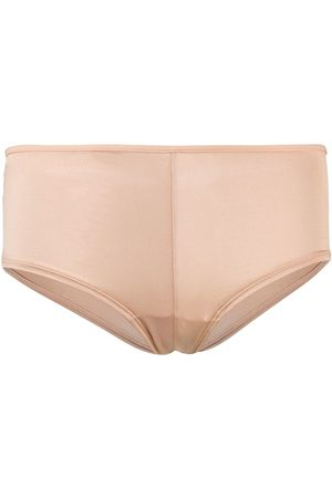 Marlies Dekkers Space odyssey Brazilian shorts